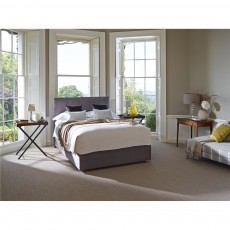 Vispring Kingsbridge Sprung Edge Divan Set