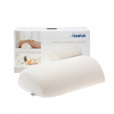 Tempur Accessories & Support Pillows Universal Pillow