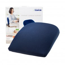 Tempur Accessories & Support Pillows Lumbar Support
