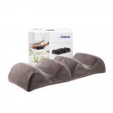 Tempur Accessories & Support Pillows Leg Spacer