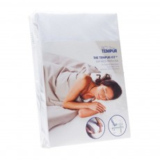 Tempur Fit Mattress Protector Waterproof Mattress Protector