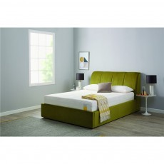 Fantastic Ottoman Divan Beds From The Bed Experts Lamtechconsult Wood Chair Design Ideas Lamtechconsultcom