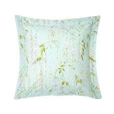 Yves Delorme Pergola Pillowcase