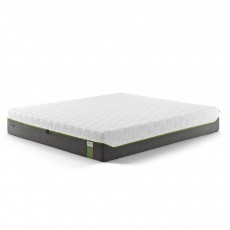 Tempur Hybrid Mattress Collection Luxe