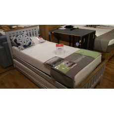 "Tempur 3'0"" Single Original 21 Mattress - CLEARANCE"