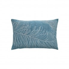 Harlequin Postelia Cushion