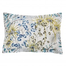 Harlequin Postelia Oxford PIllowcase