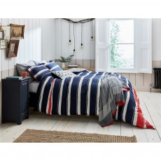 Joules Galley Grade Duvet Cover