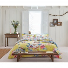 Joules Whitstable Floral Duvet Cover
