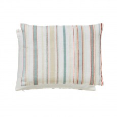 Sanderson Maelee Seaflower Cushion