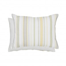 Sanderson Maelee Sunshine Cushion