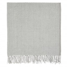 Sanderson Maelee Sunshine Woven Throw