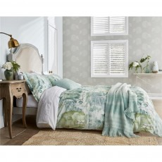 Sanderson Waterperry Duvet Cover