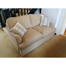 Dreamworks - Newlyn 2 Seater Sofabed