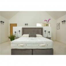 Peter Betteridge Bed Collection Mohair Supreme Mattress