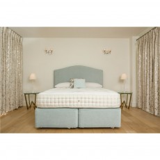Peter Betteridge Bed Collection Wool Supreme Mattress