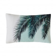 Ted Baker Swimco Housewife Pillowcase Pair