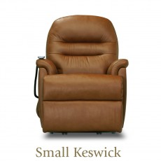 Sherborne Keswick Small Powered Recliner