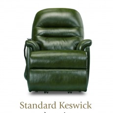 Sherborne Keswick Standard Powered Recliner