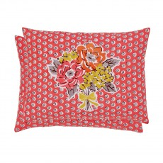 Helena Springfield Fay Breakfast Cushion