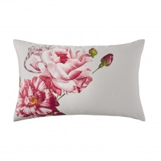 Ted Baker Iguazu Standard Pillowcase Pair