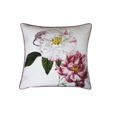 Ted Baker Iguazu Feather Filled Cushion