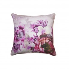 Ted Baker Splendour Feather Filled Cushion