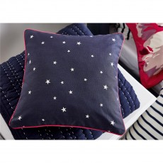 Joules Bircham Bloom Cushion