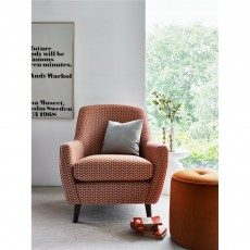 Our Sofa Collection The Relax Putney Chair