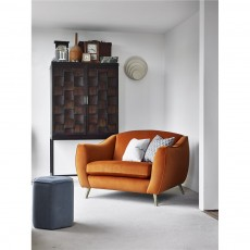 Our Sofa Collection The Relax Snuggler Chair