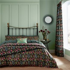 V&A Campion Duvet Set