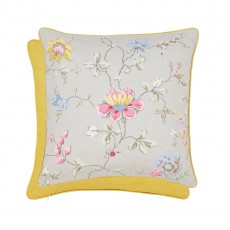 V&A Fleuri Cushion