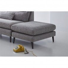 Our Sofa Collection The Smart Alec Large Stool