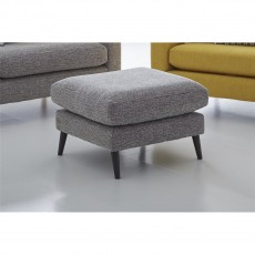 Our Sofa Collection The Smart Alec Small Stool