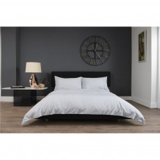 The Lyndon Company Nimes Duvet Set