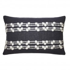 Fat Face Sai Feather Filled Cushion