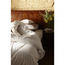 Devon Duvets Duvet Collection Summer  4-7 Tog