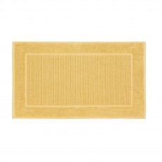 Christy Supreme Hygro Honey Towel Collection