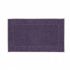 Christy Supreme Hygro Thistle Towel Collection