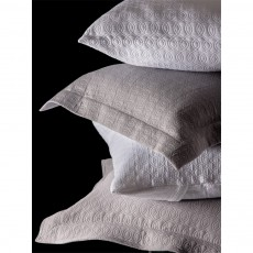 Design Port Ludlow White Pillowsham