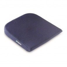 Tempur Accessories & Support Pillows Seat Cushion