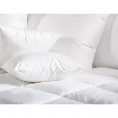 Muhldorfer Premium Down Whole Season Duvet