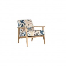 Our Sofa Collection The Revival Chair