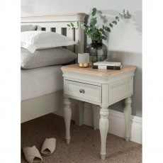 Our Furniture Siena Night Stand