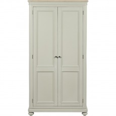 Our Furniture Siena Full Length Wardrobe