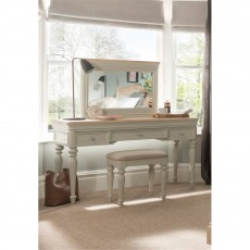 Our Furniture Siena Dressing Table