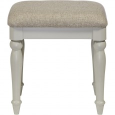 Our Furniture Siena Dressing Table Stool