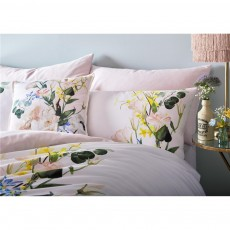 Ted Baker Elegant Standard Pillowcase Pair