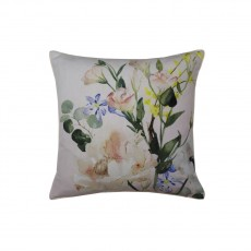 Ted Baker Elegant Feather Filled Cushion