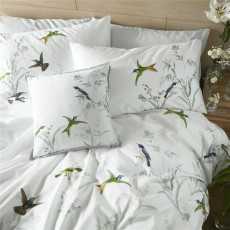 Ted Baker Fortune Housewife Pillowcase Pair